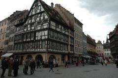 SHC_Alsace2012_21