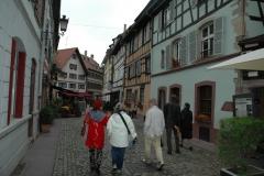 SHC_Alsace2012_33
