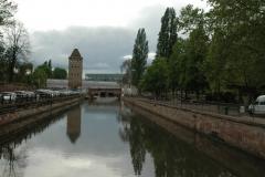 SHC_Alsace2012_35