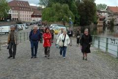 SHC_Alsace2012_36