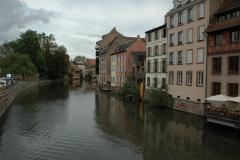 SHC_Alsace2012_37