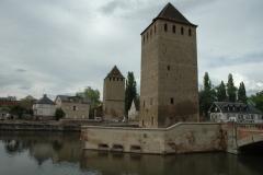 SHC_Alsace2012_39