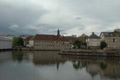 SHC_Alsace2012_40