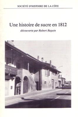 Copie-de-publicat_histoiresucre_reguin