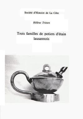 Publ_SHC_3familles_potiers_etain_Lne_1984