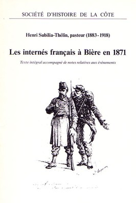 publicat_internesfrancais_subilia