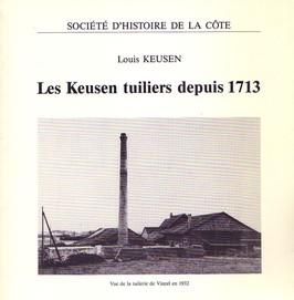 publicat_keusen_tuiliers_1713
