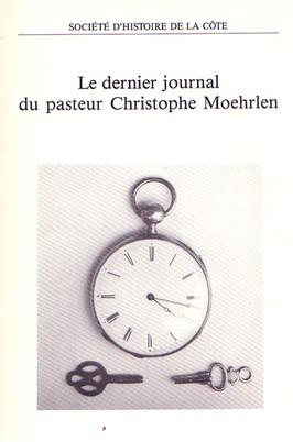 publicat_pasteur_moehrlen