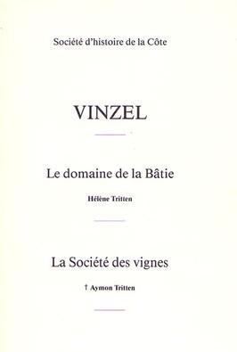 publicat_vinzel_tritten